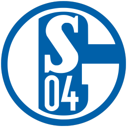 Betting Preview Borussia Dortmund Vs Schalke Ronaldo Com