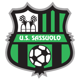 sassuolo 3 3 juventus player ratings ronaldo com sassuolo 3 3 juventus player ratings