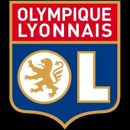 Psg Vs Lyon Preview And Betting Prediction Ronaldo Com