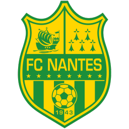 Match Preview Paris Saint Germain Vs Fc Nantes Ronaldo Com