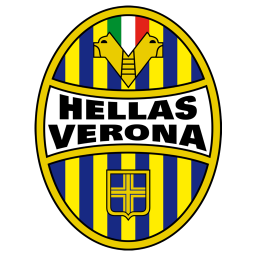 juventus vs hellas verona serie a player ratings juventus vs hellas verona serie a