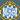 3F Superliga   Officielt website for Superliga i fodbold